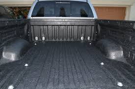 duplicolor bed armor with kevlar tundratalk net toyota tundra