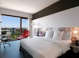 hotel espagne avec dans la chambre hôtel madrid airport