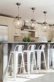 la redoute chaises de cuisine chaise de bar la redoute cheap miliboo tabouret de bar bent