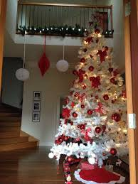 12 Ft Christmas Tree Canada by Interior 10ft Christmas Tree 12 Ft White Artificial Christmas