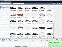 100 2011 Malibu Parts General Motors Brasil GMBR EPC 2020 Catalog Download