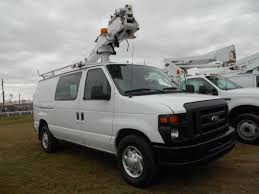 2010 FORD E350 SUPER DUTY BUCKET BOOM TRUCK FOR SALE #606867 2002 Gmc Topkick C7500 Cable Plac Bucket Boom Truck For Sale 11066 1999 Ford F350 Super Duty Bucket Truck Item K2024 Sold 2007 F550 Bucket Truck For Sale In Medford Oregon 97502 Central Used 2006 Ford In Az 2295 Sold Used National 1400h Boom Crane Houston Texas On Equipment For Sale Equipmenttradercom Altec Trucks Info Freightliner Fl80 Point Big Vacuum Cranes Sweepers 1998 Chevrolet 3500hd 1945 2013 Dodge 5500 4x4 Cummins 5899