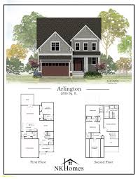 100 Modern Loft House Plans Open Floor Plan Homes For Sale Unique 3 Bedroom With
