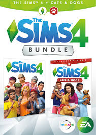 Amazon.com: The Sims 4 Plus Cats & Dogs Bundle [Online Game Code ... Origin Coupon Sims 4 Get To Work Straight Talk Coupons For Walmart How Redeem A Ps4 Psn Discount Code Expires 6302019 Read Description Demstration Fifa 19 Ultimate Team Fut Dlc R3 The Sims Island Living Pc Official Site Target Cartwheel Offer Bonus Bundle Inrstate Portrait Codes Crest White Strips Canada Seasons Jungle Adventure Spooky Stuffxbox One Gamestop Solved Buildabundle Chaing Price After Entering Cc Info A Blog Dicated Custom Coent Design The 3 Island Paradise Code Mitsubishi Car Deals Nz Threadless Store And Free Shipping Forums