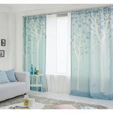 living room curtain ideas curtain ideas for living room
