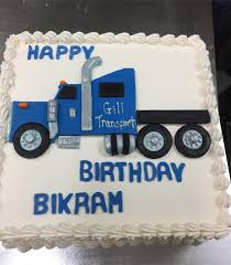 Truckthemedcake - Hash Tags - Deskgram Truck Cakes Nisartmkacom Monster Birthday Cake Ideas Criolla Brithday Wedding Creative Cakes Semi Sweet By Design Shower And Other Custom Optimus Prime Cakecentralcom Semitruck Making A Fire Truck Birthday Cake Mummy Flying Solo Bastians Jayme Sues This Is My Moms Friend She Groom Was Trucker The Logo Lot Liza Flickr Caked By Beck