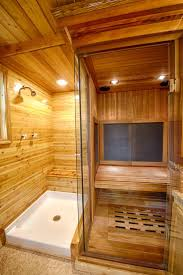 Bathroom Design : Fabulous Home Steam Sauna Bathroom Steam Room ... Aachen Wellness Bespoke Steam Rooms New Domestic View How To Make A Steam Room In Your Shower Interior Design Ideas Home Lovely With Fine House Designs Sauna Awesome Gallery Decorating Kitchen Basement Excellent Basement Room Design Membrane Inexpensive Shower Bathroom Wonderful For Youtube Custom Cool