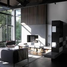 Modern Vanity Units Interior Design Ideas