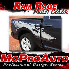 2015 Dodge Ram RAGE Multi-Color Truck Bed 3M And 50 Similar Items Dodge Ram Rage Power Wagon Style Bed Striping Tailgate Decals For Trucks Car Autos Gallery 2015 Multicolor Truck 3m And 50 Similar Items Styling For 3x Dodge Hood Fender Decals Ram Hemi 1500 2500 American Force Wheels Violassi Company Truck Logo Blem Decal Pinstripe Kits The Decal Shoppe Graphics Graphic Just A Guy Big Daddy Don Garlits Swamp Rat Special Edition Rebel Mud Splatter Decalsgraphics Roush Decals Rebel 092018 Vinyl Product 2 Dodge 2011 Ram Outdoorsman Stickers2 Ebay
