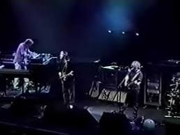 Bathtub Gin Phish Live by Phish Bathtub Gin 11 9 98 Remixed With Soundboard Audio Youtube