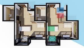104 Interior Home Designers Designer Vs Decorator Academic Degree Newschool