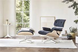 furniture covers for moving house best of 20 elegant dwr eames lounge chair of furniture covers for moving house