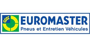 euromaster siege découvrez ce que vous prépare euromaster pour sa participation au