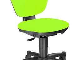chaise de bureau habitat 20 inspirant images habitat bureau décoration de la maison