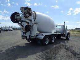 Used Concrete Mixer Trucks For Sale Cement Trucks Equipment ... Hino 700 Manufacture Date Yr 2010 Price 30975 Concrete Used Mobile Concrete Trucks 2013 Mack Gu813 Mixer Truck Tandem Pump Trailer Team Elmers Cement Inc For Sale 1996 Okosh Mpt S2346 Front Discharge Mixer Truck China Trucks Front Discharge Specs Best Resource Kenworth T800 Mixing Plant Blog Cstruction Equipments