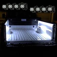 Buy LED Lighting Truck Bed Light For Ford F-Series SVT Raptor ... Truxedo Blight Led Lighting System For Truck Beds Hardwired Buy Bed Light For Ford Fseries Svt Raptor Tow Hitch Mounting Bracket W Dual Bar Reverse 24v Lights Amazoncouk 18inch 108w Led Cree Work Offroad Suv Trucks Democraciaejustica Lightbar Install On The Old Youtube Turbosii 2pcs 7 Inch Flood Off Road Grill Bumper 20 Double Row Series 11200 Lumens 18 Amazing Strip Ideas Your Next Project Sirse