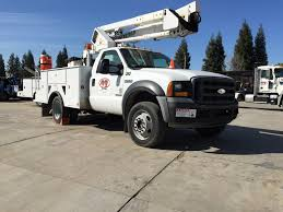 Bucket Truck | MMI Services 2003 Ford F450 Bucket Truck Vinsn1fdxf45fea63293 73l Boom For Sale 11854 2007 Ford F550 Altec At37g 42 Bucket Truck For Sale Youtube Used 2006 In Az 2295 Mmi Services Fileford Bucket Truck 3985766194jpg Wikimedia Commons 2001 Boom Deal Used 2005 Sale 529042 F650 Telsta T40c Cable Placing Placer Diesel 2008 Item K7911 Sold June 1 Vehi