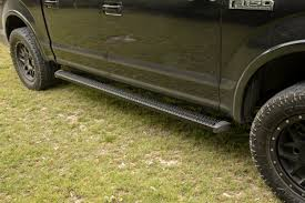 Learn About SlimGrip™ Running Boards From LUVERNE Luverne Ford Ranger Supercab 1999 3 Cab Length Polished Round Running Board Side Step Led Light Kit Chevy Dodge Gmc Truck 2015 F150 W Pro Comp Suspension Lift Kit On 20x12 Wheels Iboard Running Board Side Steps Boards Nerf Bars Ss Aobeauty Vanguard Pickup For Trucks Amp Research Official Home Of Powerstep Bedstep Bedstep2 2018 Ford F23450 Super Duty Crew Cab 5 Special Hammerhead Ford F 150 6 Black Live In Canada Avoid These Costly Pickup Truck Addons Driving In Phoenix Arizona Driven Sound And Security Marquette