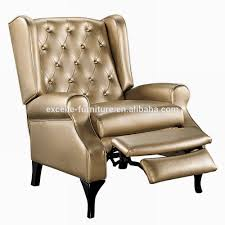 Decoro Leather Sofa Suppliers by Leather Recliner Leather Recliner Suppliers And Manufacturers At