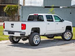 """2017 Silverado 2500 W/ Havoc Offroad 5.5"""" Lift Kits Lift On 22 ... Top 5 Vehicles To Build Your Offroad Dream Rig Bds Sema 2015 Chevy Hd Lvadosierracom Moinkalthors 2013 Chevrolet Silverado 1500 2017 Ltz Z71 62 Build Thread Page 2 Truck My 1995 Buildpic Thread Forum Gm Project 51 Pickup Welcome The Baddest Blog On Block 85 C10 Low Fast Famous Hot Wheels Yeah Klejeune76 Sure Has His Cwlorado Ultimate Adventure Plans How All Girls Garage Host Bogi Lateiner Brought 90 Women Together"""