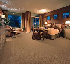 pattern carpet in family photos of rooms popular carpets for