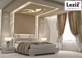 ungewöhnlichen decke design ideen für ihr schlafzimmer