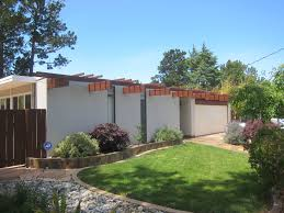 100 Eichler Architect How Joseph Introduced Stylish Housing For The Masses