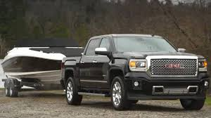 2014 GMC Sierra 1500 Denali Crew Cab Review Notes | Autoweek Gmc Denali 2500 Australia Right Hand Drive 2014 Sierra 1500 4wd Crew Cab Review Verdict 2010 2wd Ex Cond Performancetrucksnet Forums All Black 2016 3500 Lifted Dually For Sale 2013 In Norton Oh Stock P6165 Used Truck Sales Maryland Dealer 2008 Silverado Gmc Trucks For Sale Bestluxurycarsus Road Test 2015 2500hd 44 Cc Medium Duty Work For Sale 2006 Denali Sierra Stk P5833 Wwwlcfordcom 62l 4x4 Car And Driver 2017 Truck 45012 New Used Cars Big Spring Tx Shroyer Motor Company