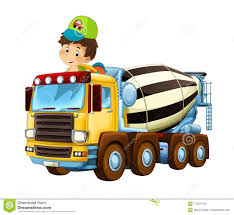 Cartoon Happy And Funny Child - Boy In Toy Construction Site Truck ... Warning Bad Motha Trucker Activated Beware Funny Gift Truck Driver Cargo Container Stock Photos Drivers Quotes Amdoinfo Trucking Carrier Warnings Real Women In 7226 Cliparts Vector And Royalty Free Sotimes Being A Suptrucker Is Hard Cartoon Looking Road Car Driving City Smiling Illustration Character With Beard In Cap Selfdriving Trucks Are Going To Hit Us Like Humandriven American Stimulator Gaming
