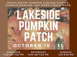 Pumpkin Patch Columbia Sc 2015 by Ross Barnett Reservoir Lakeside Pumpkin Patch