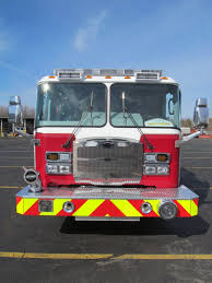 New Delivery For Hanover, MA Fire Department A Brand New Ladder News Bedford Minuteman Ma Westport Fire Department Receives A Stainless Eone Pumper Dedham Their Emax Fileengine 5 Medford Fire Truck Street Firehouse Pin By Tyson Tomko On Ab American Deprt Trucks 011 Southbridge Jpm Ertainment Engine 2 Squad Cambridge Youtube Marion Massachusetts Has New K City Of Woburn Truck Deliveries Malden Ma Former Boston Ladder 27 Cir Flickr