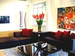 apartment living room ideas pinterest vacaliving com