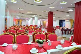 salle de fete location de la salle des fêtes alger cheraga algérie
