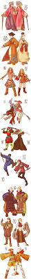 Final Fantasy Theatrhythm Curtain Call Best Characters by 69 Best Final Fantasy Images On Pinterest Final Fantasy Concept