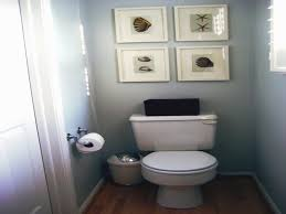 Bathroom: Decorate Small Bathroom Fresh Bathroom Creative Small ... Bathroom Decor Ideas For Apartments Small Apartment European Slevanity White Bathrooms Home Designs Excellent New Design Remarkable Lovely Beautiful Remodels And Decoration Inside Bathrooms Catpillow Cute Decorating Black Ceramic Subway Tile Apartment Bathroom Decorating Ideas Photos House Decor With Living Room Cheap With Wall Idea Diy Therapy Guys By Joy In Our Combo