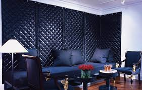 top 10 soundproofing materials tips sound insulating curtains