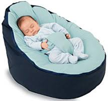 mon bébé de 2 mois ne dort pas help forum bébés santé médecine