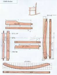 3110 Kids Rocking Chair Plans - Children's Furniture Plans | Wood ... Simple Kids Table And Chair Set Her Tool Belt Adirondack Rocking Plans Woodarchivist Child Free Woodworking Glider Porch Swing Pdf Childs Pattern Found In Thrift Store Disassembles Rocking Chair Frozen Movie T Shirt Wooden Pdf Wood Boat Plans Damp77vwz Designs 52 Create Flat Pack Craft Collective Get Plan Mella Mah Colored Size Personalized White Childrens Woodland Animals Nursery Gray Forest Rocker Wood Grey Owl Fox Deer Name Spinwhi218x