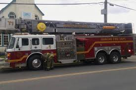 Men Deemed Heroes For Their Part In Duncan Fire Rescue - Cowichan ... Buy Dickie Fire Engine Playset In Dubai Sharjah Abu Dhabi Uae Emergency Equipment Inside Fire Truck Stock Photo Picture And Cheap Power Transformers Find Deals On History Shelburne Volunteer Department Best Toys Hero World Rescue Heroes With Billy Blazes Playskool Bots Griffin Rock Firehouse Sos Brands Products Wwwdickietoysde Hobbies Find Fisherprice Products Online At True Tactical Unit Elite Playset Truck Sheets Timiznceptzmusicco Heroes Fire Compare Prices Nextag Brictek 3 In 1