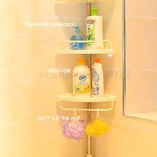 Bathtub Splash Guard Clear by Articles With Bathtub Corner Splash Guard Home Depot Tag Cozy