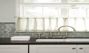 kitchen tile new rate gray subway tiles pictures