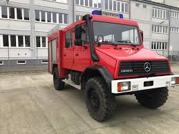 MERCEDES-BENZ Unimog U140 L Fire Trucks For Sale, Fire Engine, Fire ... Mercedesbenz Unimog U 318 As A Food Truck In And Around The Truck Trend Legends Photo Image Gallery U1650 Dakar For Spin Tires Mercedes Benz New Or Used Trucks Sale Fileunimog Of The Bundeswehr Croatiajpeg Wikimedia Commons U4000 Heavyweight Party Pinterest U20 Fire 3d Cgtrader In Spotlight U500 Phoenix Flatbed Popup Mercedesbenz Unimog 1850 Brick Carrier Grab Loader Used 1400 Dump Tipper U1300 Ex Dutch Army Unimog Military
