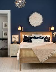 Bedroom Dark Blue Color Shades Blue Colors Paint Master