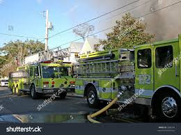 Yellow Fire Trucks Scene House Fire Stock Photo (Edit Now) 2682143 ... 1991 Mack Cf61500 Gpm Pumper Command Fire Apparatus Hartford Department Mi Spencer Trucks Las Vegas Nevada January 21 2013 Nright Yellow Fire Truck Pinterest Trucks 1981 Mack Engine Truck Chesterfield Virginia Youtube Model Toys 164 Diecast Car 1997 Pierce Quantum Ford L9000 For Sale 58359 Miles Pacific Wa Ashburn S New 100 Tiller Fits In Nicely With Other Ferra Pumpers Amazoncom Tonka Metal Bodies First Responders Vintage 1987 Fmc Fire Truck 12501000