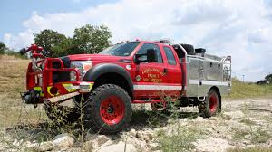 Photos Fire Engine Skeeter Flat-Bed Type 5 Brush Truck 2560x1440 1969 Gmc K20 Brush Fire Truck Low Miles 7200 Pclick 1986 Chevrolet K30 Truck For Sale Sconfirecom Kid Trax Dodge Licensed 12v Ride On On Behance 1960 Jeep Fc150 Interior 2018 Woodward Dream Cruise Forked River M35 Deuce An A Half 6019 Responding To Grass And Trucks Gta V Rescue Mod Responding Youtube Ledwell For Ksffas News Blog Trucks Need In East Alabama Rko Enterprises The Worlds Finest Refighting Foam Attack 1979 Cck 30903 4door 4wd