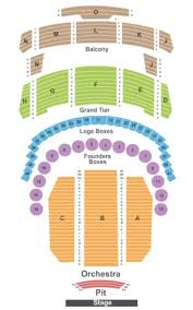 houston ballet seating map – swimnova