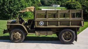 Buy This Burly Ford Burma Jeep, Be The Boss Of Your Neighborhood Frankenford 1960 Ford F100 With A Caterpillar Diesel Engine Swap File46 Pickup Auto Classique Saberrydevalleyfield 11 1933 Youtube 1943 Truck Mainan Game Di Carousell Cadian Ww2 Military Model F15a Cmp Approx 2522959 Rm Sothebys 1940 Ton The Dingman Collection National Museum Renovating Home Front Fire Truck Autolirate 1 12 Ton Richmond Kansas Gpa Seep 21943 Of The American Gi Ford Truck Pickup Pick Up 1942 1944 1945 1946 1947 46 Used Cars Trucks Oracle Serving Tucson Az