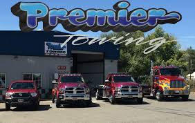 Premier Towing - 24 Hour Towing - Emergency Roadside Assistance ... Towing Service Fast And Reliable Ccinnati Oh In The Area Darrylls Home Hester Morehead Roadside Assistance Recovery Rick Schaefers 88 Chestnut Ave 45215 Ypcom Midwest Regional Tow Show The Largest Annual Becks Byers Freightliner Truck Truck Pinterest Towing Tow Roadside Assistance 247 Find Local Trucks Now Intertional Lonestar Towrecovery 2015 Reg Flickr Ecrb Bloomfield Autocraft And Calhan