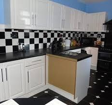 White Kitchen Tiles Ideas 40 Kitchen Tiles Design Ideas For Modular Kitchen 2020