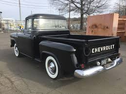 1958 Chevy Apache Pickup - Used Chevrolet Other Pickups For Sale In ... 1958 Chevrolet Apache Stepside Pickup 1959 Streetside Classics The Nations Trusted Cameo F1971 Houston 2015 For Sale Classiccarscom Cc888019 This Chevy Is Rusty On The Outside And Ultramodern 3100 Sale 101522 Mcg 3200 Truck With A Twinturbo Ls1 Engine Swap Depot Editorial Stock Image Of Near Woodland Hills California 91364 Chevrolet Pickup 243px 1 Customer Gallery 1955 To